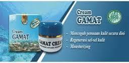 Gamat1